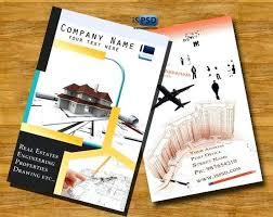 Template Brosur Free Tri Fold Brochure Template Psd Brosur 3 Skincense Co