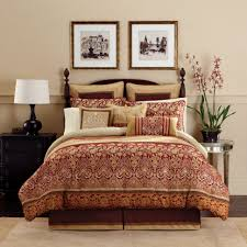 bedding country style comforters french toile bedding sets farm twin bedding vintage bed comforter sets french