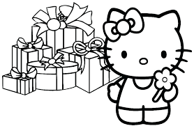 Coloring Pages Happy Birthday Coloring Pages Adult Page Paper Art