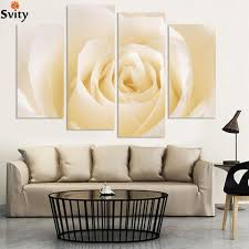 Living Room Settings Light Painting Photography Settings Promotion Shop For Promotional