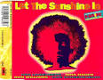 Let the Sunshine In [Maxi Single]