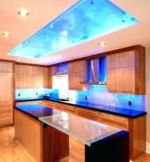 kitchen lighting fixtures. Led Kitchen Light Fixtures Lighting  Downloads New .