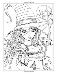 Small Picture 4419 best Adult Coloring Pages images on Pinterest Coloring