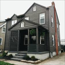 exterior paint color tips. full size of outdoor:amazing exterior house paint visualizer painting trim tips color r