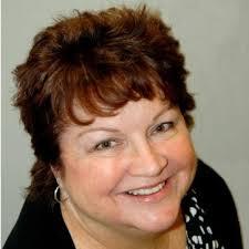 Sydex.net: People Search | Betty Utley, Malgorzata Korde, Barry Greenburg
