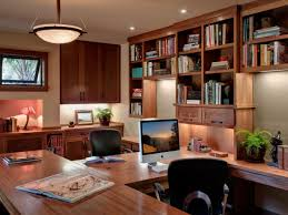 custom desks for home office. transitional home office with library table and custom desk desks for u
