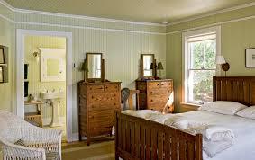 beadboard bedroom furniture. pinewold beachstylebedroom beadboard bedroom furniture o