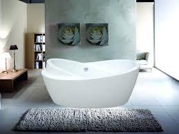 fluffy bathroom rugs large bathroom rugs large size of home bathroom rugs fluffy bathroom rug rustic fluffy bathroom rugs big