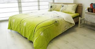 100 Brushed Cotton Oriental Bedding Set Queen King Size Exotic ... & 100 Cotton Duvet Covers Luxury Single To Super King Size With Regard To  Amazing Household Green Duvet Cover King Designs ... Adamdwight.com