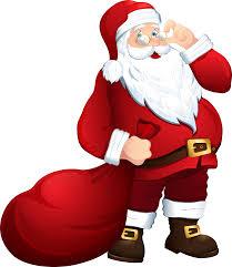 Santa Claus Clip Art Santa Claus Png Image Png Download