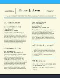 Resume Tips 2017 Resume Design Trends 100 Therpgmovie 6