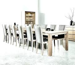 Extra Large Dining Tables Extra Large Dining Table Long Dinning Table The  Very Very Very Long . Extra Large Dining Tables ...