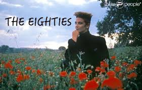 100 Essential French Songs You Must Hear Part 4 The 1980s