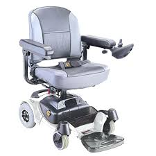 disassemble office chair. How To Disassemble Office Chairs Motorized Chair Back Take Apart Wheels Y