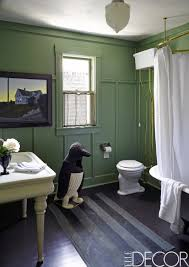 Interior Design : Amazing Green Interior Paint Ideas Decorating ...