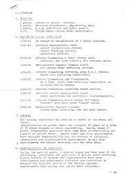 Chapman Creative Resume Example Resume Ixiplay Free Resume Samples