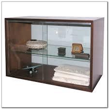 cabinet sliding gl door hardware saudireiki