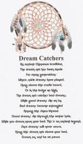 Authentic Cherokee Dream Catchers Big day for American Dream as private financing secured 95