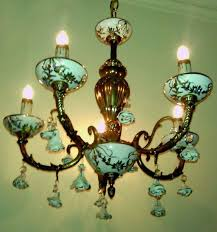 italian porcelain chandelier antique vintage bronze chandelier porcelain flower light fixture antique italian porcelain chandeliers