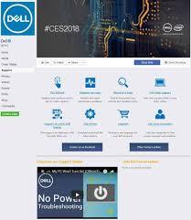 Facebook Website Design 22 Inspiring Facebook Page Design Examples 2020 Dreamgrow