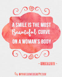 Red Beauty Quotes Best of Beauty Quotes To Enjoy Part 24