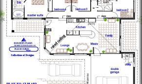 duplex house plans plansource inc house plans 31640 image 15 of 18 click image to enlarge