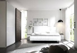 bedroom office furniture. Minimalist Modern Bedroom Home Decorating Ideas With Office Furniture Also Minimal And Images Of Designs Besides