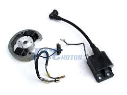 new ktm 50 sx l c pro sr jr ktm50 ignition stator coil kit 50sx m image hosting at auctiva com