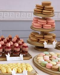 wedding desserts. 10 Gluten Free Wedding Desserts Martha Stewart Weddings