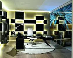 decorating small business. Business Office Decorating Ideas Decor Design Home On  A Budget For Corporate . Small R