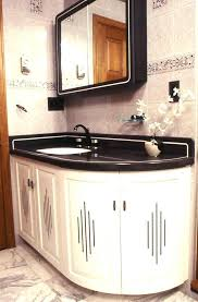 art deco bathroom furniture. Art Deco Bathroom Vanities Lovely Vanity For Cabinet Furniture