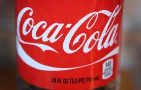 coca cola jobs melbourne fl