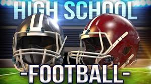 uil incident report uil to hear report on incident with john jay football players and