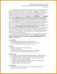 national honors society essay sample nuvolexa  national honor society recommendation letter sample choice image honors essay 514909208 11 national honors society essay