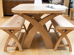 large size of bench table amazing oak dining table and bench pretty table bench set