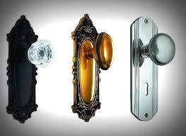 sliding glass door handle repair