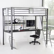 loft beds with desk ikea best of loft beds for s ikea ikea bunk bed