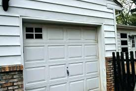 clopay garage door panels garage door replacement panel garage door replacement panels panel repair wood home