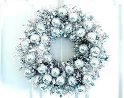 disco ball chandelier disco ball ceiling fan disco ball chandelier disco ball wreath make disco ball disco ball chandelier