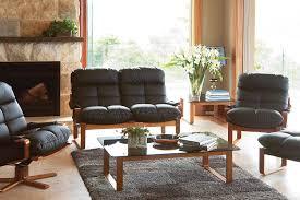 HOME Tessa Furniture