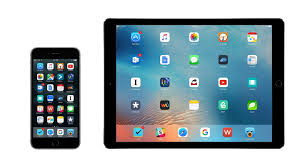 must have ipad apps for