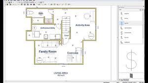 two room design wiring diagram pdf files epubs