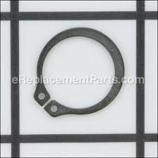 little wonder 9810 parts list and diagram ereplacementparts com retaining ring