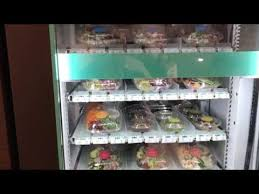 Magex Vending Machine Magnificent Magex Italy YouTube Gaming