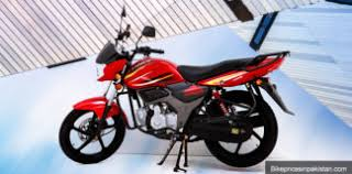 china motorcycle price in pakistan bike prices in pakistan