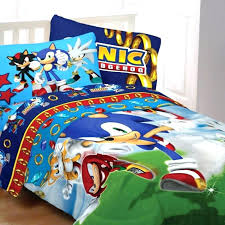 mario bed set super bedroom set sonic sheet set mario brothers bed set