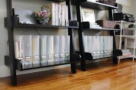 home office magazine.  Home VLOG Magazine Files Throughout Home Office T