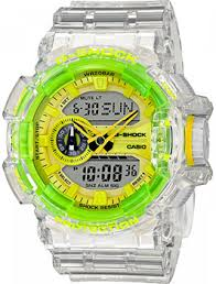 <b>Часы Casio GA</b>-<b>400SK</b>-<b>1A9ER</b> - купить <b>мужские</b> наручные часы в ...