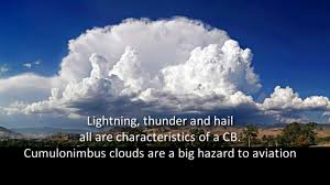 rare types of clouds. clouds -cloud types - meteorology rare of g