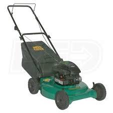 weed eater lawn tractor. weed eater lawn tractor